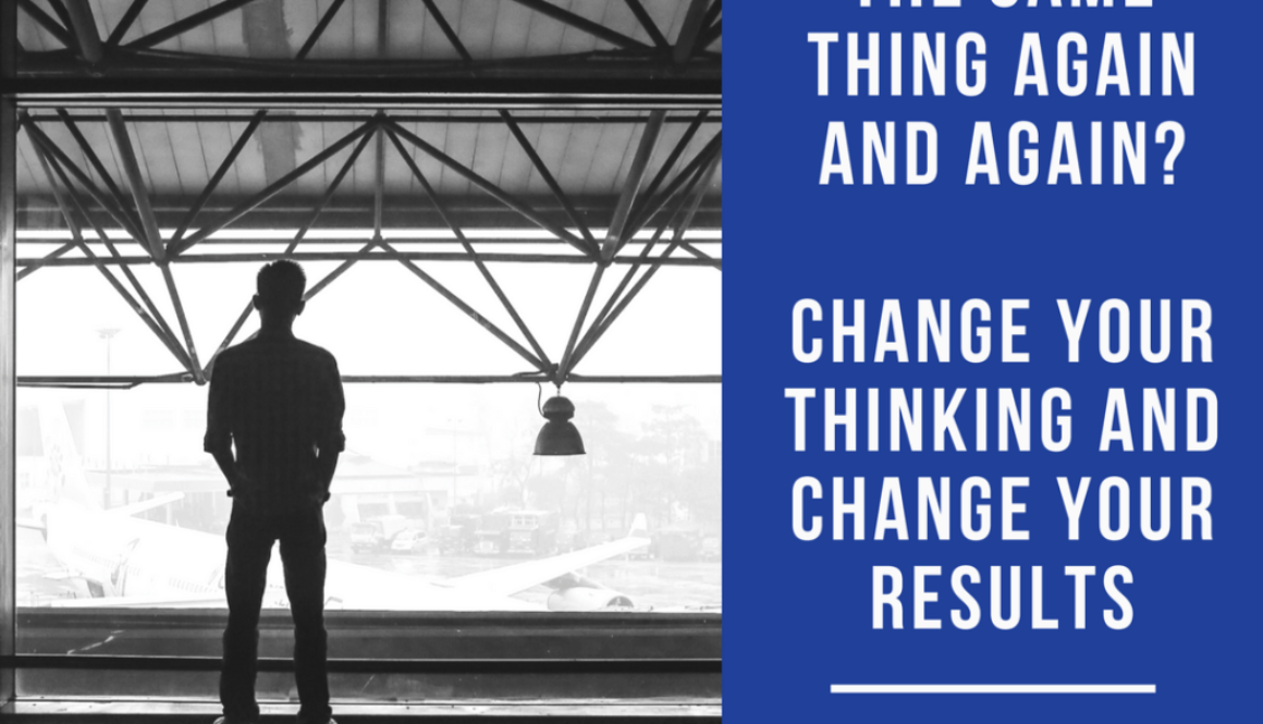 ChangeThinking (1)
