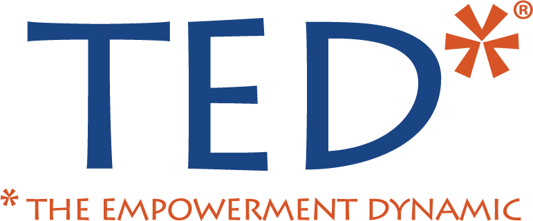 Power of TED*
