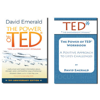 ted-book-workbook-combo