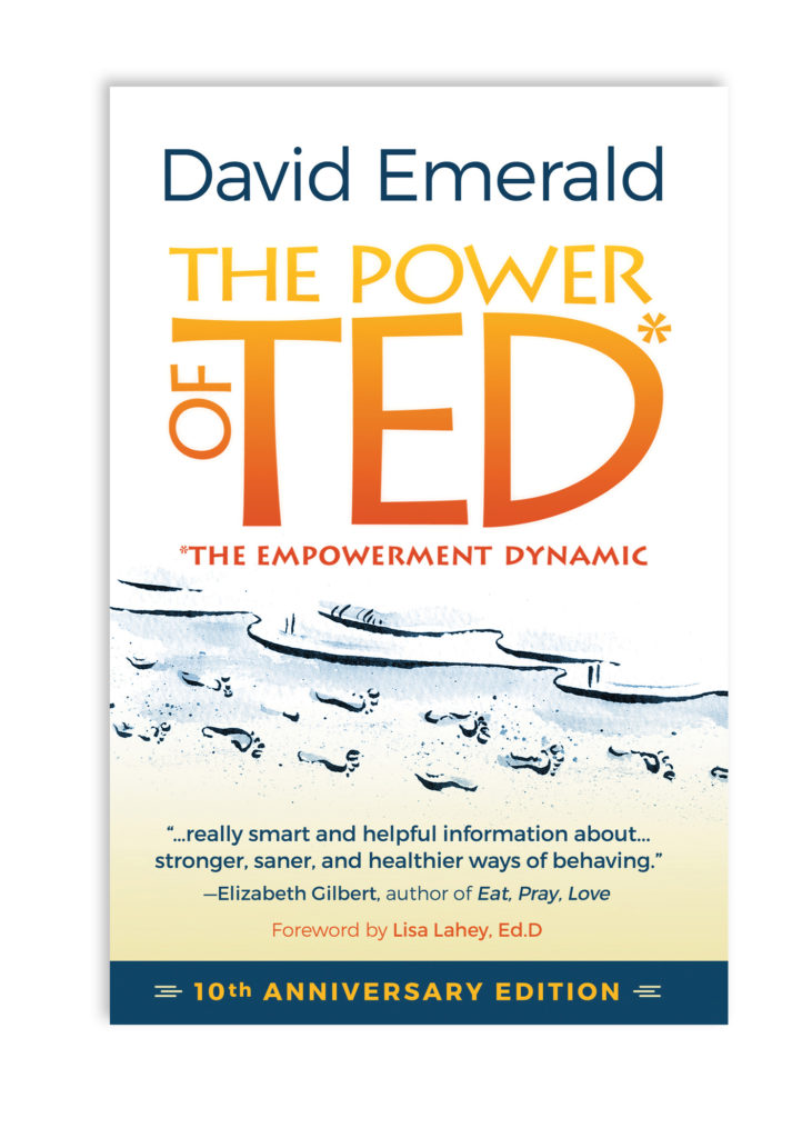 ted-book-cover