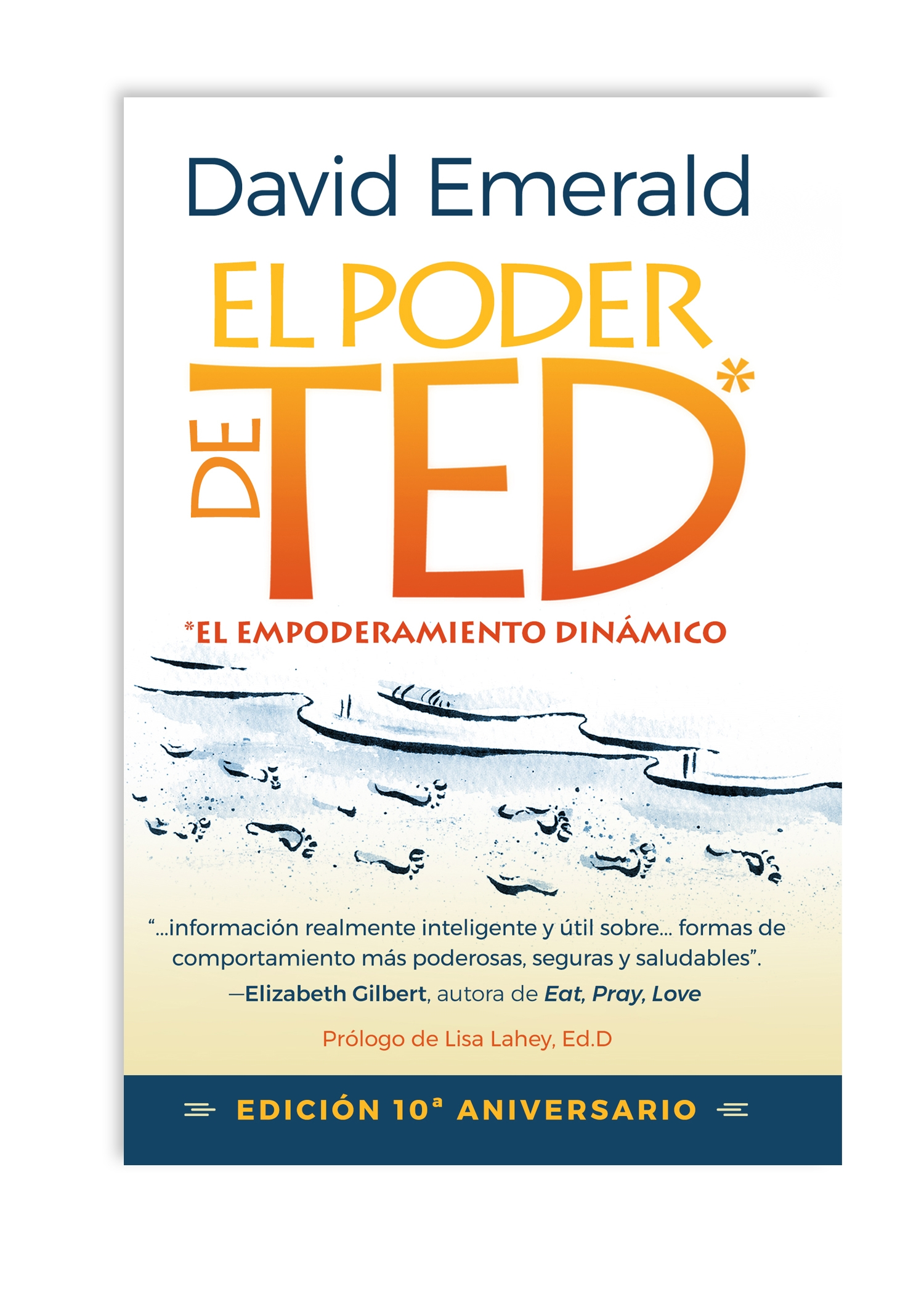 ted-book-cover-spanish